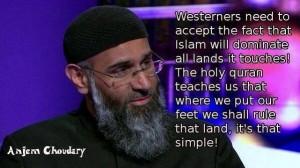 islam.jpeg