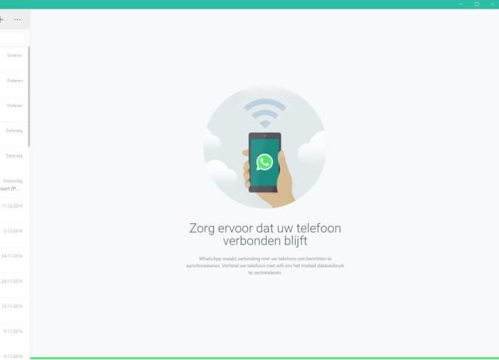 schermkopie-1737-2016-12-19
